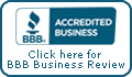 Ethan Allen Associates BBB Business Review